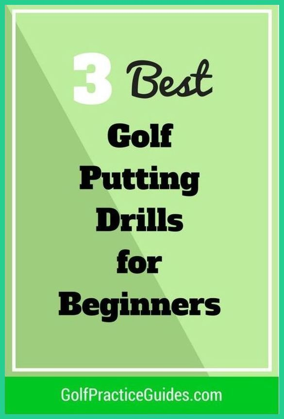 Golf Games - Golf Tips 101 - 3 Tips for a Better Golf Game ** Check this useful article by going to the link at the image. #GolfGames