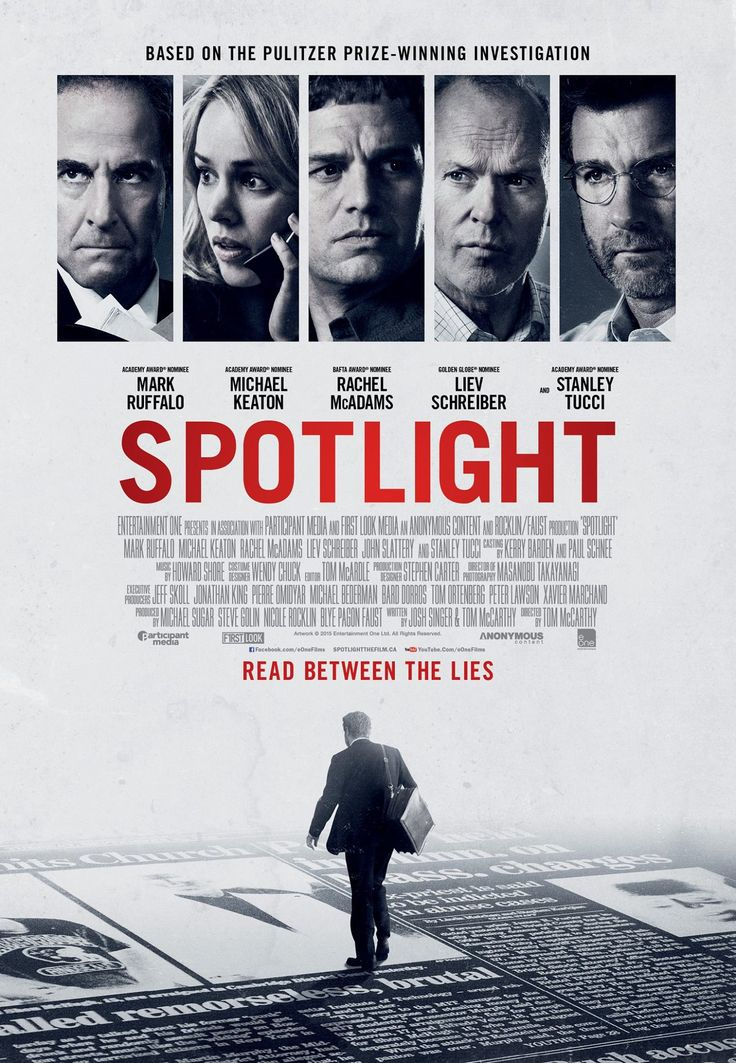 This is a very important movie (and very well made too) about the sex abuse by hundreds of priests and their thousands of victims in the Boston area alone, and the role of the cardinal and the Catholic institution in covering up and perpetrating this. Here's a link to the worldwide stats: https://en.wikipedia.org/wiki/Roman_Catholic_sex_abuse_cases_by_country