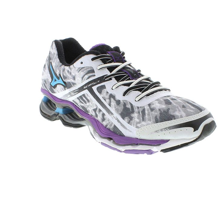 6b554cc72a mizuno wave rider 12 brown on sale   OFF70% Discounts
