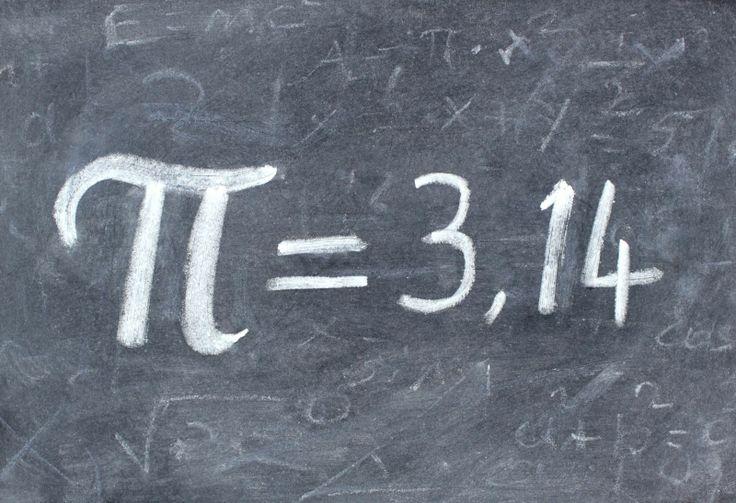 ¡Feliz Día de Pi 2014! - http://plenilunia.com/columna/caja-de-herramientas/feliz-dia-de-pi-2014/27337/