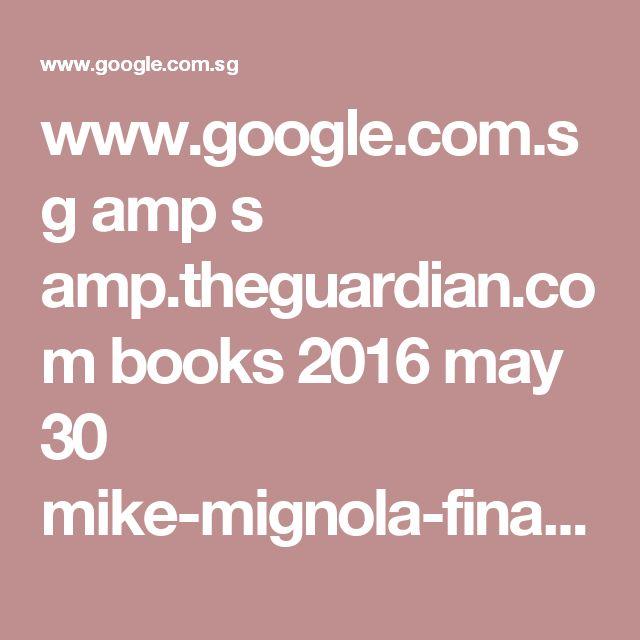 www.google.com.sg amp s amp.theguardian.com books 2016 may 30 mike-mignola-final-hellboy-comic-paint-watercolors