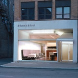 Chicago: Dining at Blackbird    An intimate restaurant in the West Loop. You'll need reservations.