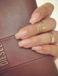 Bildergebnis für natürlich aussehende gefälschte Nägel,  #acrylicnails #aussehende #bildergebnis #gefalschte #nagel