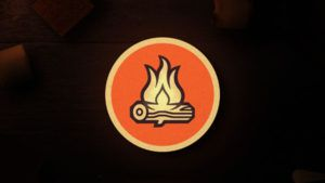 'Ghost Story Games' Rises From the Ashes of 'Irrational Games'
