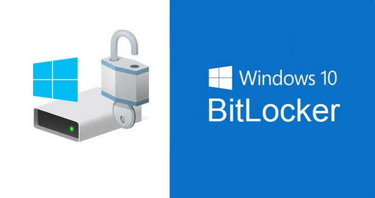 Windows 10 has new fancy log-in options like fingerprint, facial and iris recognition. But anybody with a bootable USB-stick might just steal your files. Unless you encrypt it with BitLocker or similar tools.  http://www.winbuzzer.com/2015/07/31/windows-10-encrypted-how-to-bitlocker-encrypt-and-protect-your-whole-windows-10-system-xcxwbt/