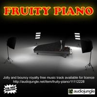 #happy #jolly #funny #upbeat #royaltyfree #music . To hear the full version and buy a licence https://audiojungle.net/item/fruity-piano/11112228 @envatostudio @envato @envatomarket #foodie #recipe #animation #motiongraphics #tattoo #bread #cafe #piano #kickstarter #sitcom #comedy #art #theatre #fun #coffee #nightlife #advertising #realestate #positive #motivation
