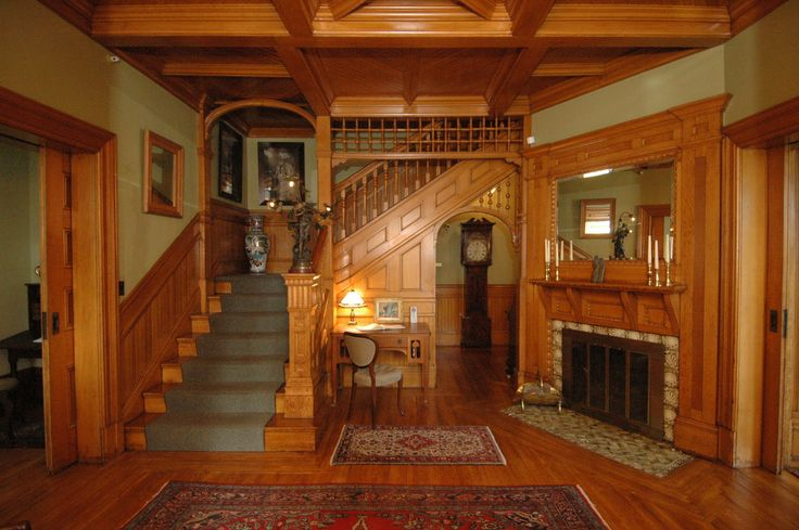 Foyer Architecture S : Best images about foyer style on pinterest