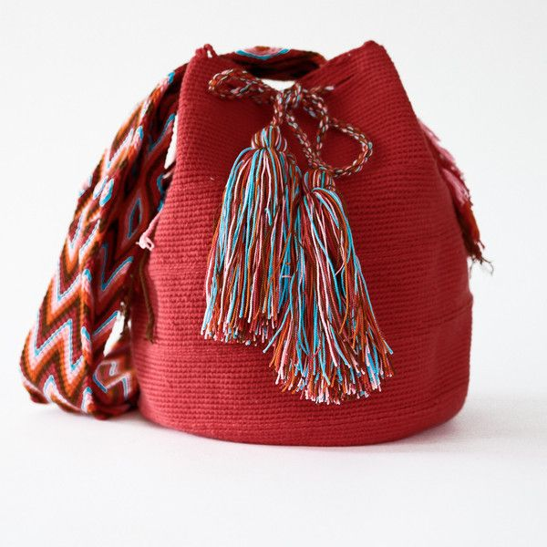 wayuu tribe cabo wayuu mochila bag $ 159 00 wayuu tribe cabo mochila ...