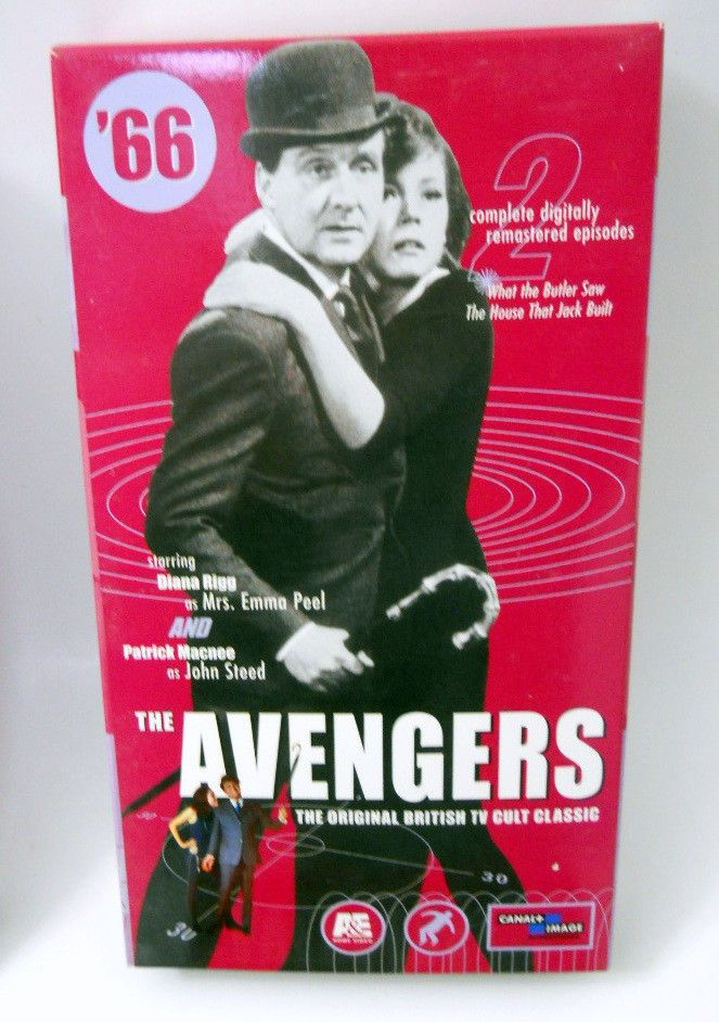 Avengers The 67 Set 3 Movie free download HD 720p