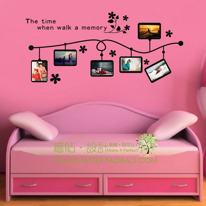 Cheap Wall Stickers on Sale at Bargain Price, Buy Quality sticker racing, stickers passat, sticker from China sticker racing Suppliers at Aliexpress.com:1,Denominated:unit a 2,Specification:Single-piece Package 3,Style:Pastoral 4,Specification:Single-piece Package 5,Size:90x45cm(35.4x17.7in)