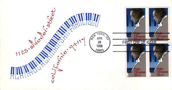f3-4.29.1986.jpg 684×357 pixels
