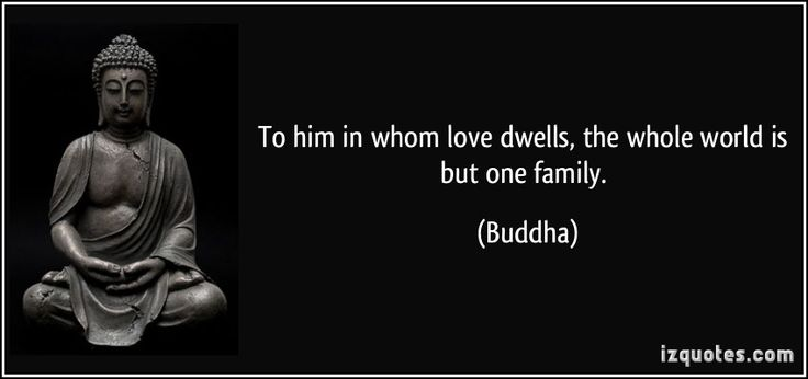 Some Enlightening Quotes by Buddha to Brighten Your Day | Deus Nexus