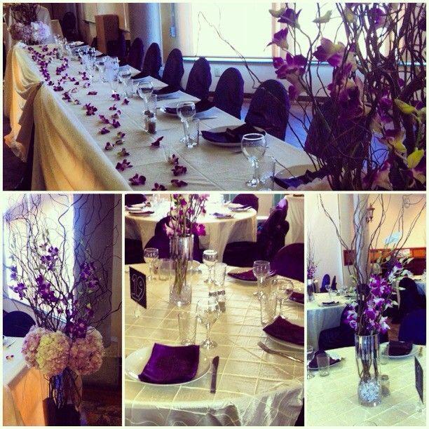 #weddings #wedding #events #bride #groom #marriage #married #barrie #southshore #poshbeyond