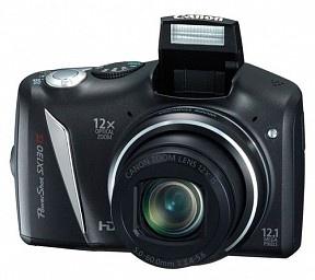 http://www.ibazaarindia.com/Canon-powershot-sx130is-12.1mp-digital-camera-pid-965-cid-2.html