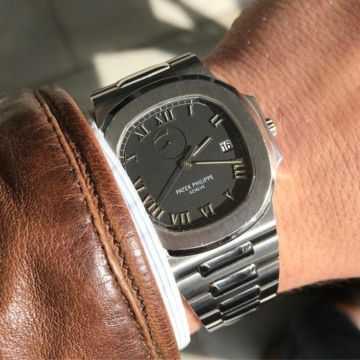 איזה שעון מזייפים יותר? רולקס או פטק פיליפ?