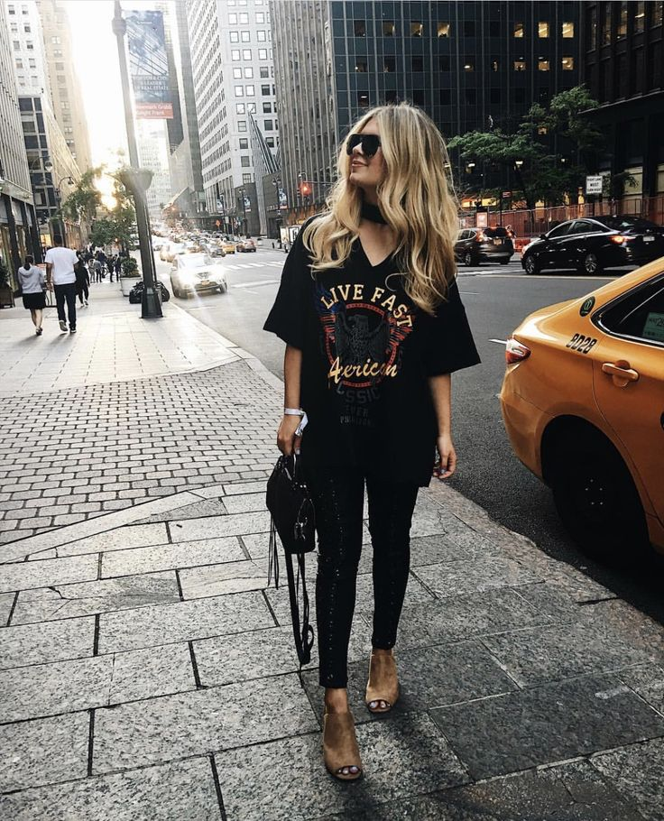 Find More at => http://feedproxy.google.com/~r/amazingoutfits/~3/mJRSHzN7dAA/AmazingOutfits.page