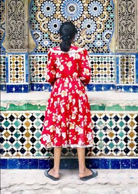 THE VIEW FROM FEZ: Moroccan culture highlighted in New York City by Alliance Francaise