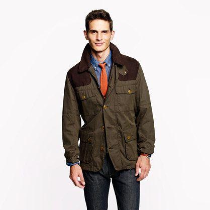 Official Site Levis Mens Clothing On Sale Levis | Autos Post - photo #1