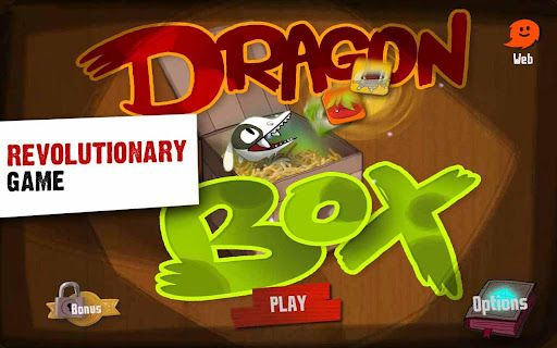 DragonBox v1.0.1: For Kids, Education Games, Dragon Boxes, The Games, Fun Games, 4 Years Old, Ipad App, Algebra, Math Skills