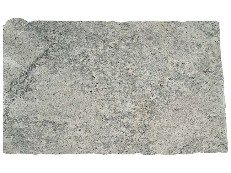 150 best images about countertops on pinterest quartzite for Romanix granite