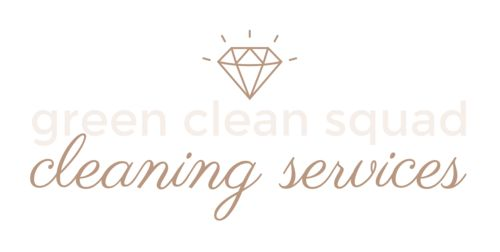 Price list cleaning services Edmonton
