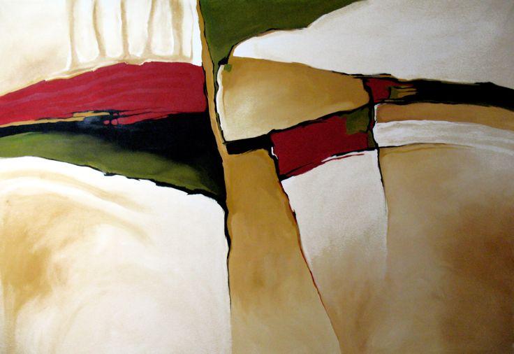 Dsm Keukens Kleuren : 128 best images about Diana Martin Artist on Pinterest
