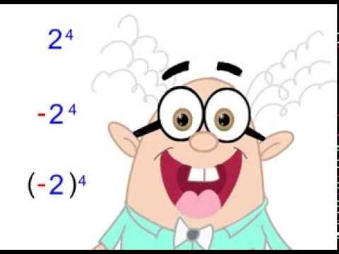 the best algebra help ideas algebra college  basic algebra help math cartoon lesson 1