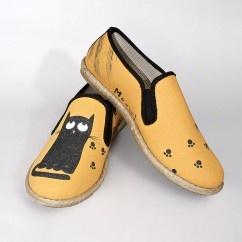 Relax Shoewalker Ayakkabı #tasarim #tarz #sarı #rengi #moda #hediye #ozel #nishmoda #yellow #colored #design #designer #fashion #trend #gift