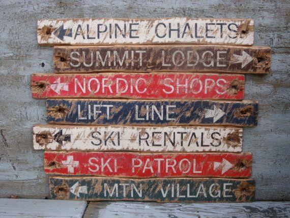 Brand-new 23 best Vintage Sunday River images on Pinterest | Ski resorts  ZO06