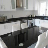 2 Bedroom Apartment for rent in Summerstrand, Port-Elizabeth