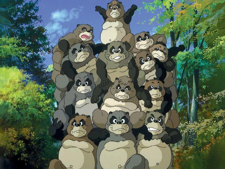 Cuộc chiến gấu trúc - Image 2