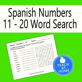 267 best images about Spanish Lessons Free Online on Pinterest ...