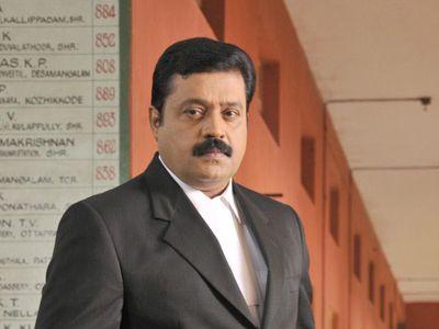 Suresh Gopi into BJP ? ?    http://www.apnewscorner.com/news/political/details/7988/latest/Suresh-Gopi-into-BJP--.html