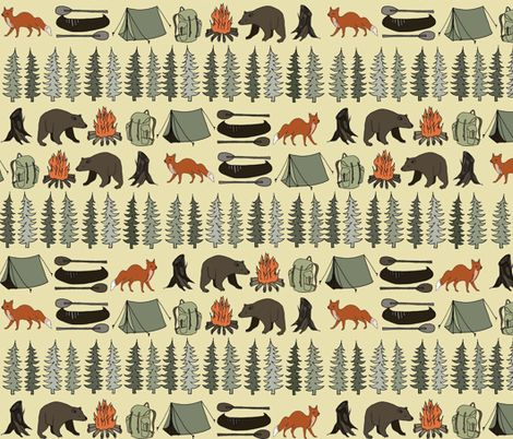 Image result for patterned fabric khaki