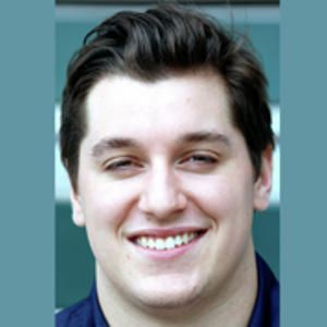 Duluth Huskies general manager Greg Culver has no qualms about sending his most inexperienced broadcasting intern up to the plate this week as the team returns to the radio waves for the first time since 2009.All Huskies games will be on WKLK-FM 96.5, and while Minnesota Duluth student Erik Rosvold will...
