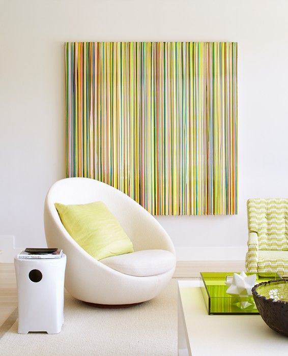 732 best Living Room Rugs images on Pinterest | Room rugs ...