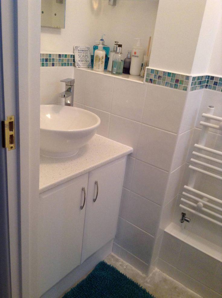 Bathroom Furniture Image