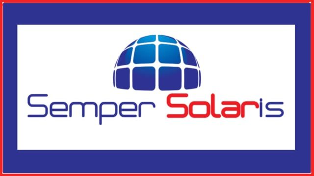 Fallbrook Roofing Companies Roofing Contractors In Fallbrook Ca Looking For The Best Fallbrook Roofing Company Solar Companies Solar Installation Solar Cost