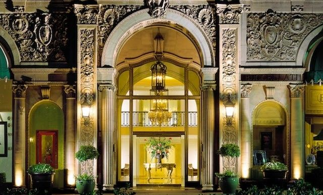 four seasons florence - Google Search