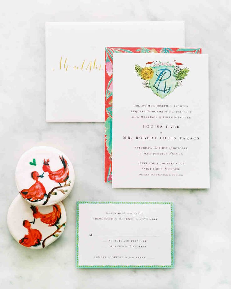 624 Best Wedding Invitations Images On Pinterest | Wedding Stationery, Bridal  Invitations And Masquerade Wedding Invitations