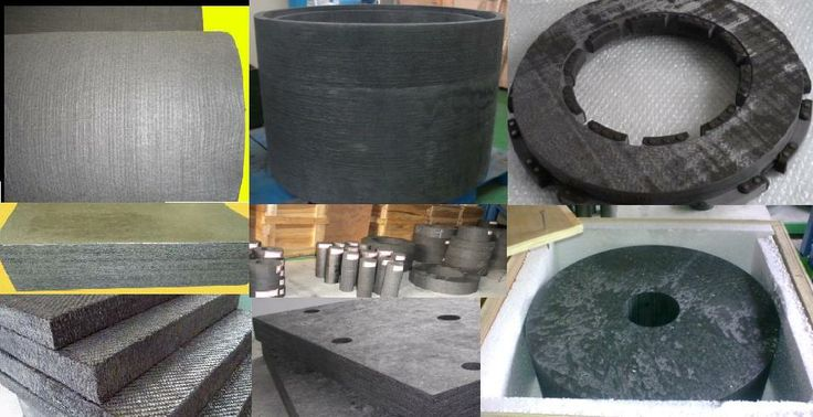 Check out this website on manufacturing processes related to CFCs. http://www.maryfi.com/vb/t1008/