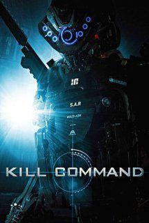 [MEG4-SHARE] Kill Command Full Movie Online  SERVER 1 ➤➤  [720P] √  SERVER 2 ➤➤  [1080P] √