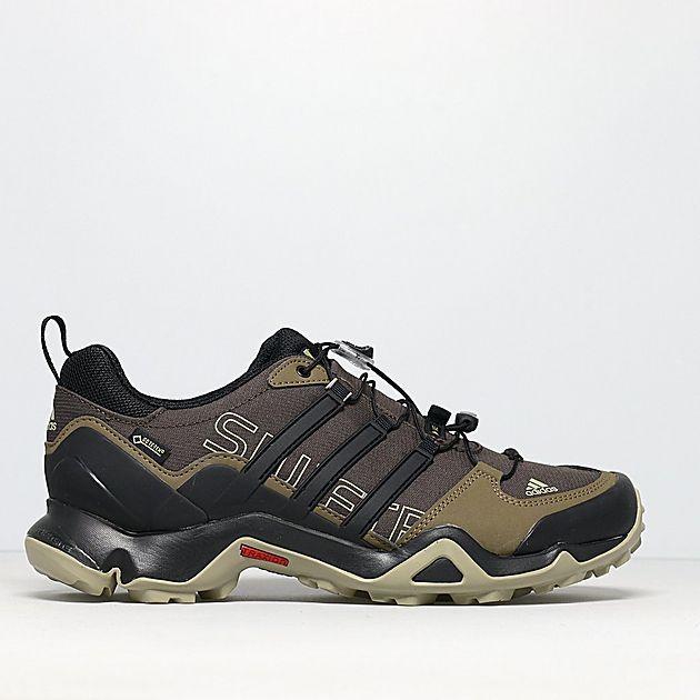 59 best Zapatillas adidas images on Pinterest Shoes, Adidas - ebay kleinanzeigen küchengeräte