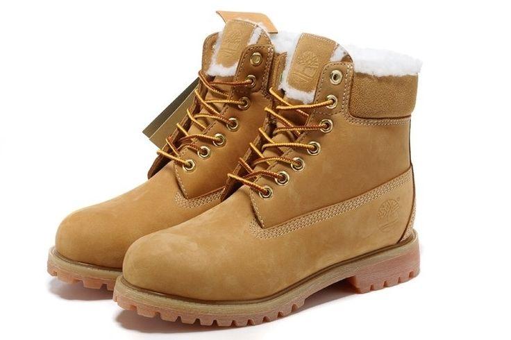 Зимние женские ботинки http://tatet.ua/items1639-obuv/f17582-20796/17607-20357 ботинки на зиму