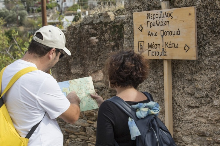 #MitosSuites #Naxos #Greece