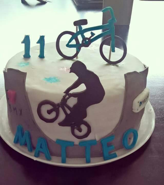 1000 Ideas About Russian Cakes On Pinterest Bmx Cake