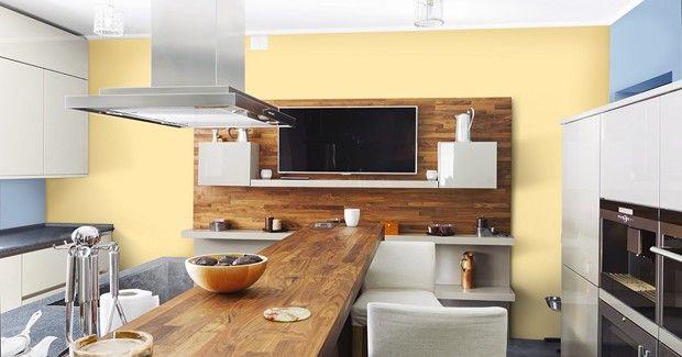 Zobacz, jak powinno zostać zaprojektowane mieszkanie idealne. http://dekoratorium.com