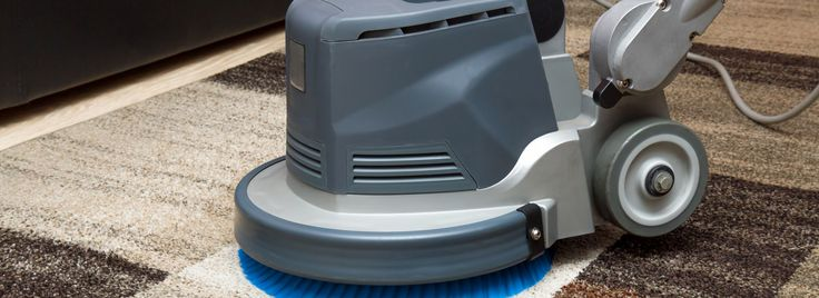 Professional Carpet Cleaning Company in Norwich - Nye Cleaning Services http://www.nyecleaning.co.uk/service/carpet-cleaning/