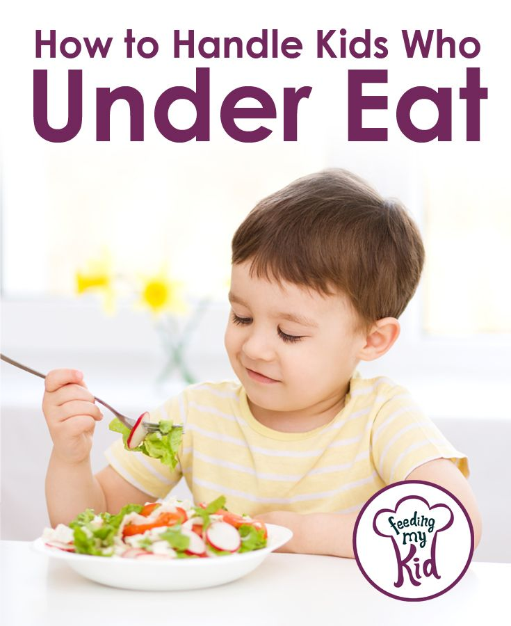 212 best underweight child images on pinterest healthy kids how to handle kids who under eat help for picky eaters ccuart Image collections