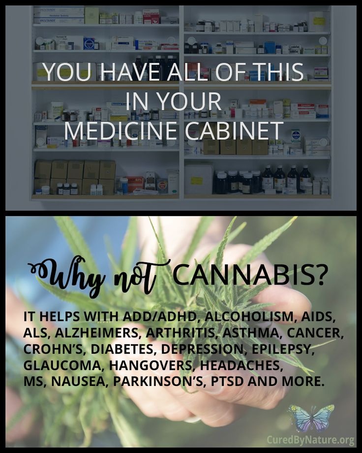 This pharmaceutical drugs will harm you!!! Build awareness about medicinal properties of cannabis plant 🌱  #cannabis #donttakepharmaceuticals #awareness #curedbynature